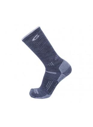 Medium Weight Socks