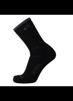 Lightweight Sock